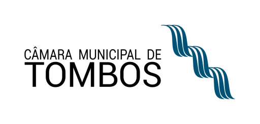 Logotipo - Camara Tombos - JPEG